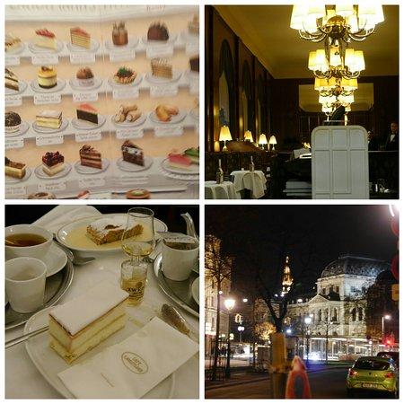Cafe Landtmann: 1490137005214_large.jpg