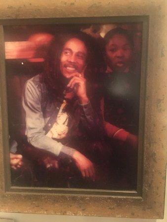 Bob Marley A Tribute to Freedom : photo0.jpg