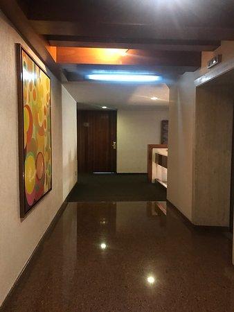 Hotel Sevilla : photo2.jpg