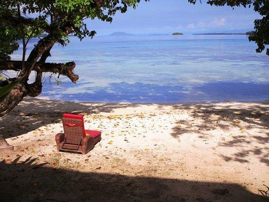 Foto de Ratua Private Island