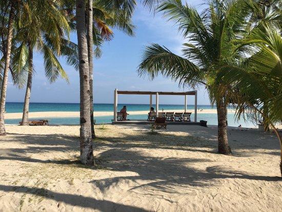 Kota Beach Resort: photo0.jpg