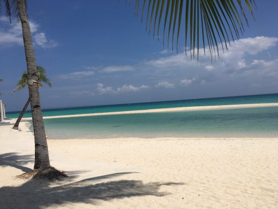 Kota Beach Resort: photo1.jpg