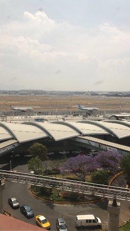 Camino Real Aeropuerto: photo5.jpg