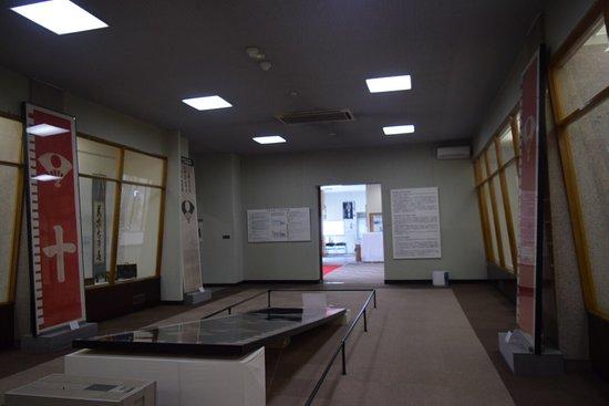 Akita, Japón: photo2.jpg