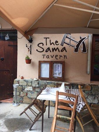 Spilia, Zypern: photo0.jpg