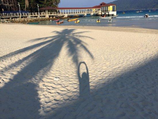 BuBu Long Beach Resort: photo1.jpg