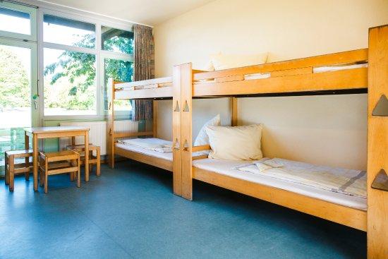 Garrel, Deutschland: Zimmer
