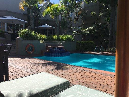 City Lodge Hotel Durban: photo0.jpg