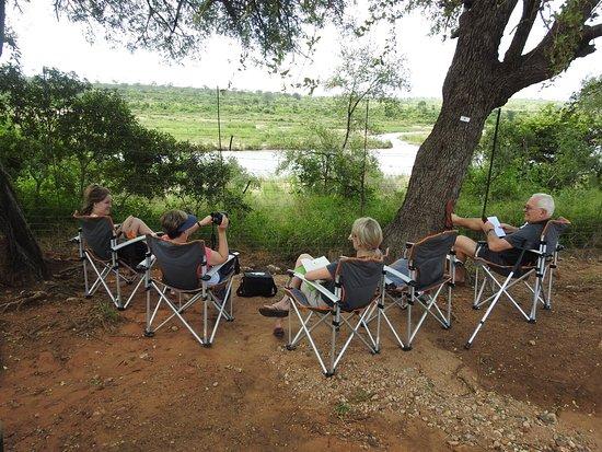Marloth Park, Afrika Selatan: photo1.jpg