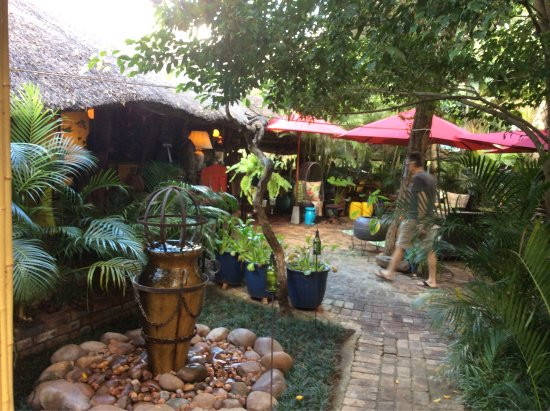 Marloth Park, Afrique du Sud : photo2.jpg