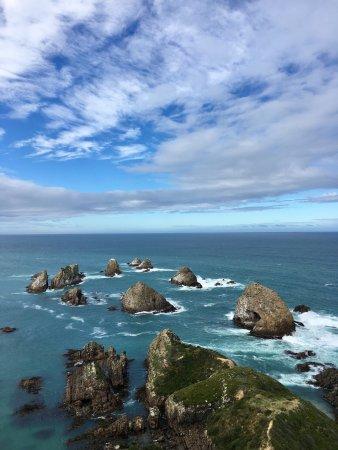 Balclutha, Neuseeland: photo1.jpg