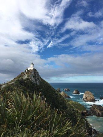 Balclutha, Neuseeland: photo2.jpg