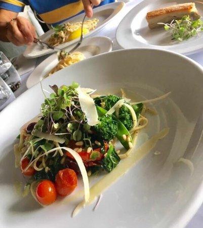 SPQR Cafe & Bar: photo0.jpg