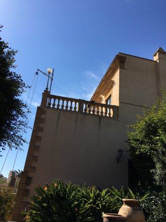 Hotel Villa Athena: photo4.jpg