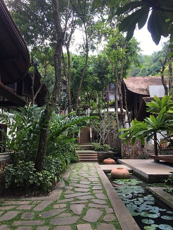 The Tubkaak Krabi Boutique Resort: photo6.jpg