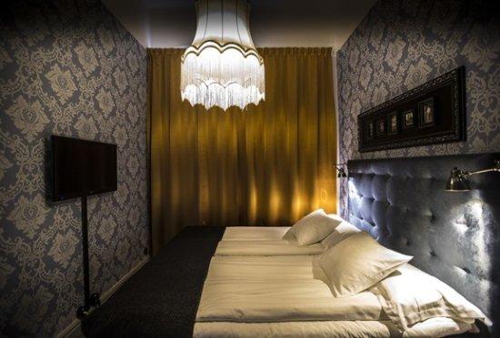 Opalina Hotel & Resort