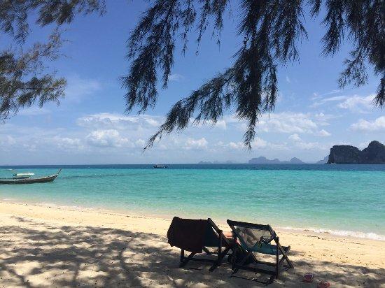 Ко-Нгай, Таиланд: photo0.jpg