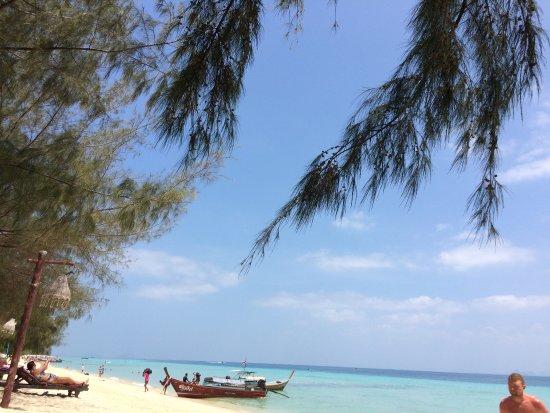 Koh Ngai, Tajlandia: photo1.jpg