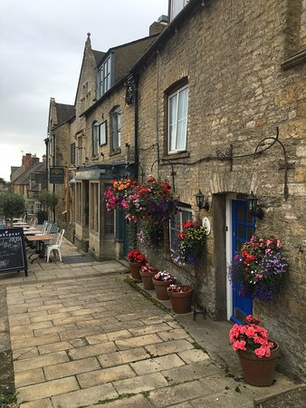 Stow-on-the-Wold รูปภาพ