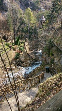 La Pobla de Lillet, Испания: IMG_20170321_113123_HDR_large.jpg