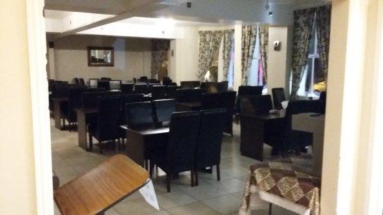 The Waverley Hotel: 20170320_205919_large.jpg