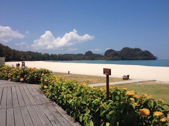 Tanjung Rhu Resort: photo7.jpg