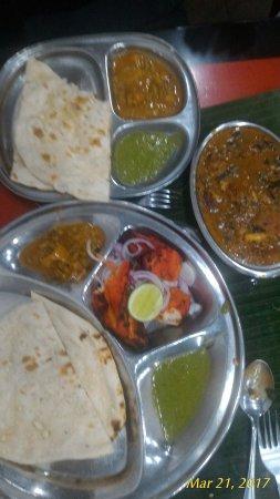 Sri Ananda Bahwan: P_20170321_224932_1_p_large.jpg