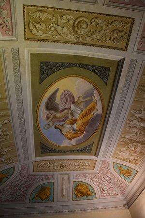 Museo Casa di Giorgio Vasari