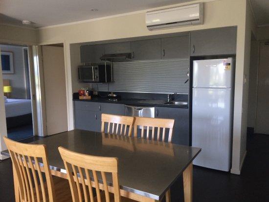 Batehaven, Australien: photo1.jpg