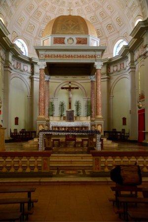 st josephs catholic cathedral gulu tripadvisor rh tripadvisor com