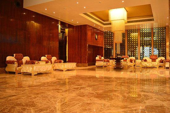 Hotel Vennington Court