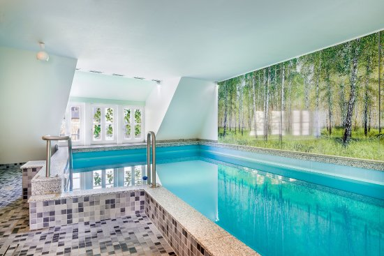 novum hotel brusttuch goslar germany reviews photos. Black Bedroom Furniture Sets. Home Design Ideas