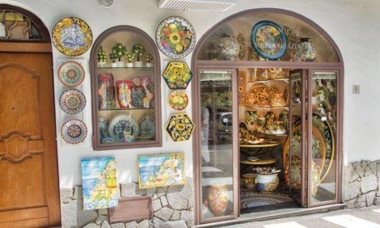 Ceramiche Maria Grazia
