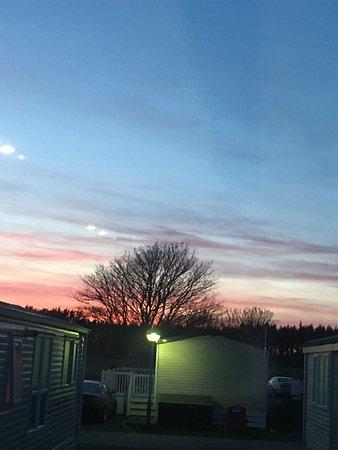 Pevensey, UK: photo2.jpg