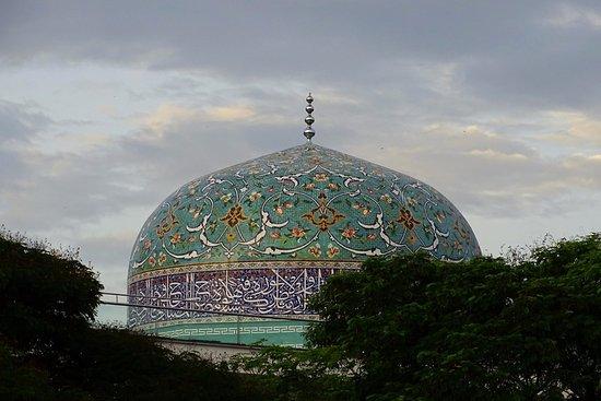 Photo of Museum Islamic Arts Museum Malaysia at Jalan Lembah, Kuala Lumpur 50480, Malaysia