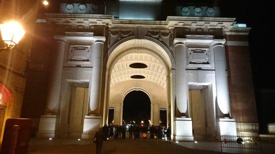 Ieper (Ypres), Belgium: DSC_0004_large.jpg