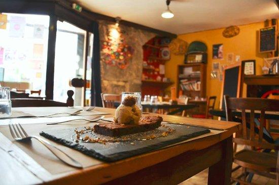 The 10 Best Restaurants In Chambery Updated November 2019