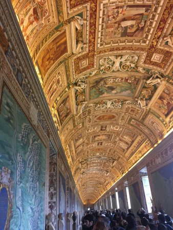 When In Rome Tours: photo1.jpg