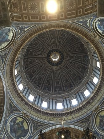When In Rome Tours: photo4.jpg