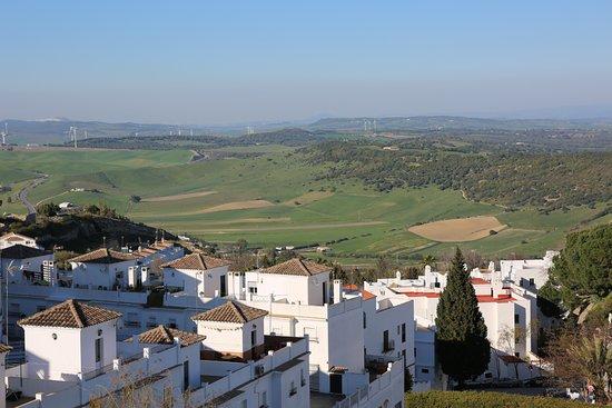 Hotel La Janda 55 8 4 Prices Guest House Reviews Vejer De La Frontera Spain Tripadvisor