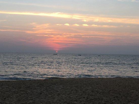 Paduvari, India: photo1.jpg