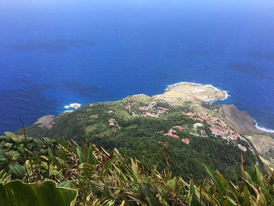 Windwardside, Saba: photo3.jpg
