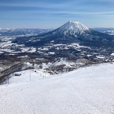 Kutchan-cho, Japón: photo0.jpg