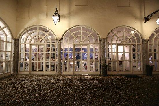 Museo del Tesoro del Duomo