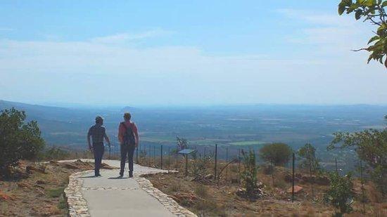 Hartbeespoort, Sydafrika: FB_IMG_1490182742901_large.jpg