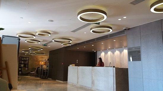 Hilton ParkSA Istanbul: TA_IMG_20170322_161918_large.jpg