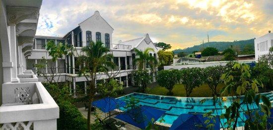 Wichit, Ταϊλάνδη: photo1.jpg