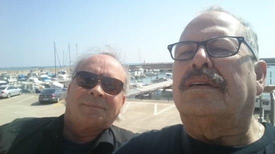 Alcanar, Spanyol: Excelencias de Casa Lupe