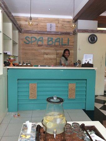 Spa Bali Padma: photo1.jpg