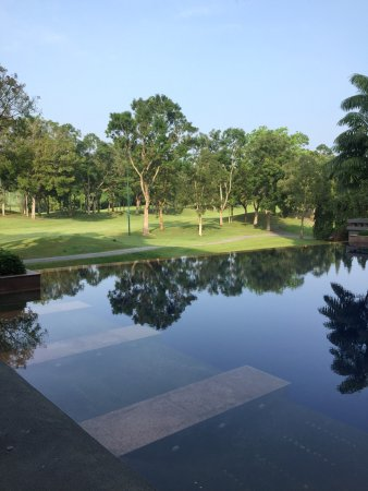 Pulai Springs Resort: photo2.jpg